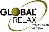 GLOBAL RELAX (ИТАЛИЯ) title=